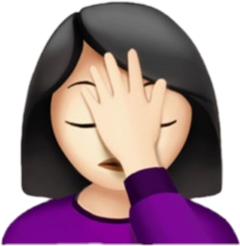 emotions emoji wathsapp sun girl