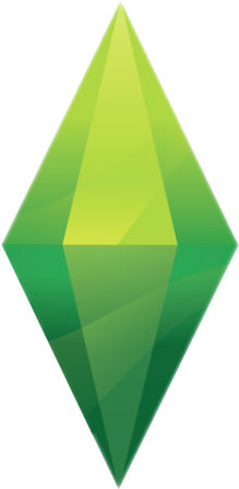 ts4 thesims thesims4 game crystal