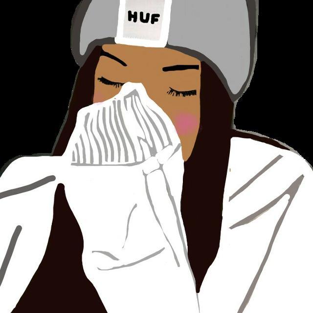 #sticker #tumblr #girl #tumblrgirl