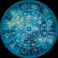 zodiac zodiacsigns zodiacsymbols freetoedit