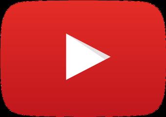youtuber freetoedit
