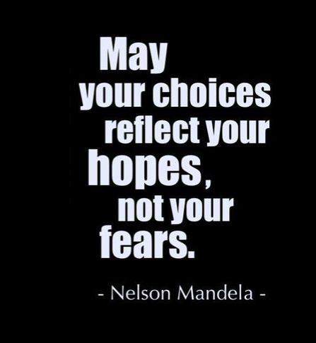 #nelsonmandela #quote#freetoedit