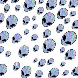 tumblr colorful emojistickers tumblrsticker like freetoedit