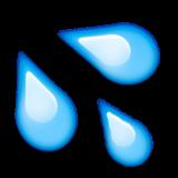emoji wet freetoedit