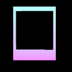 polaroid freetoedit