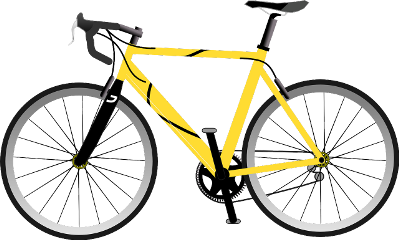 ftebicycle