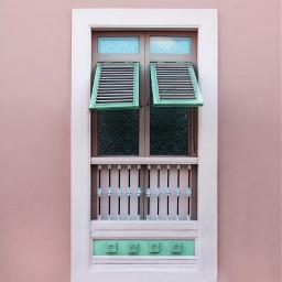 freetoedit urban pastel pastelcolor windows