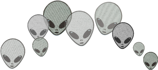 png edit overlay tumblr aliens
