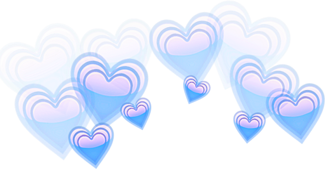 Png Edit Overlay Tumblr Hearts Corazones