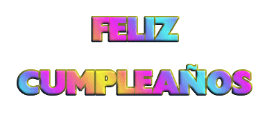 felizcumpleaños freetoedit felizcumplea