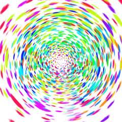 colorsplash emotions colorful popart summer