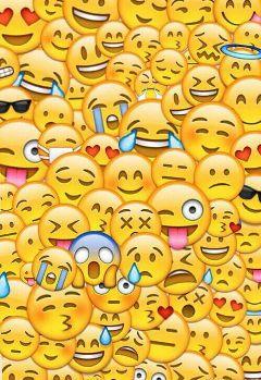 smile emoji emojis emojisstickers freetoedit