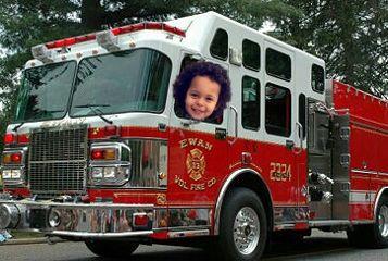 freetoedit firetruck