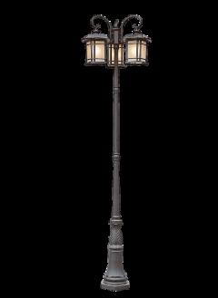 lantern light stickers freetoedit