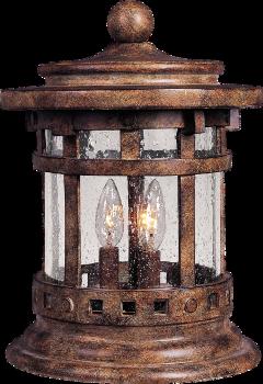 lantern freetoedit