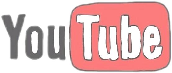 sticker stickers çıkartma youtube you