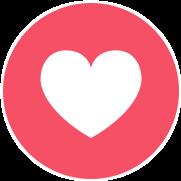 love facebook freetoedit