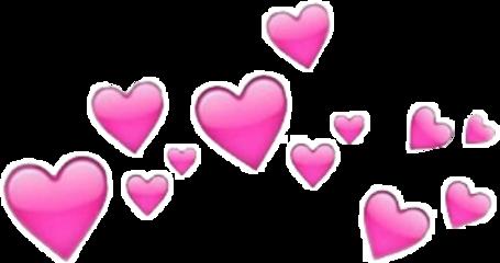 corazones💕🐻 freetoedit corazones
