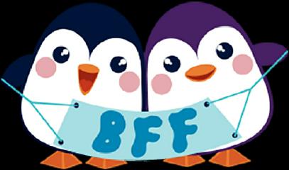 bff bestfriend bestie freetoedit