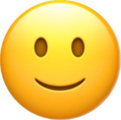 sticker emoji yellow cute smile