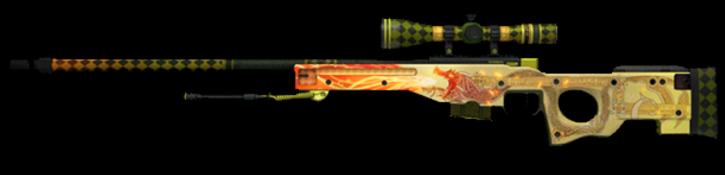 dragon драгон оружие freetoedit