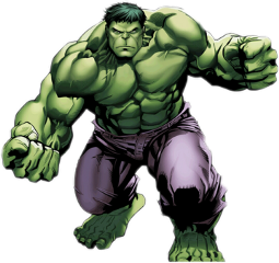 superhero marvel hulk freetoedit