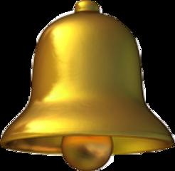 bell freetoedit
