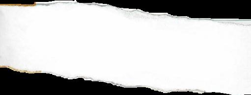 poland wattpad wattpadcover wattpadcovers wattpadcoverbook