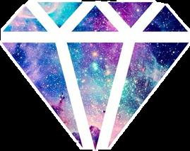 diamante diamonds diamond diamantes💎 freetoedit