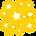 estrela freetoedit