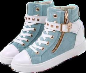 shoes freetoedit