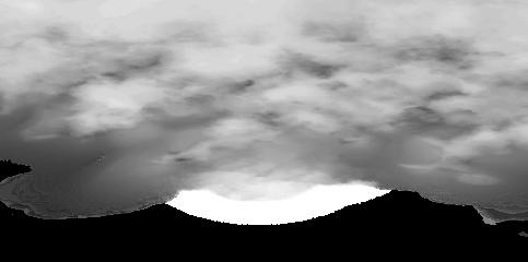 clouds fog mist misty freetoedit