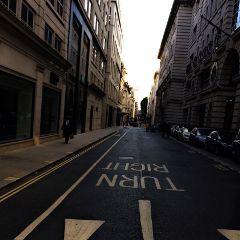 streetphotography photography street london paris freetoedit