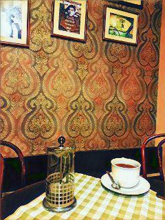 roomwallpaper