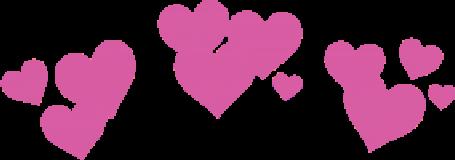 coronadecorazones corona corazon rosita tumblr