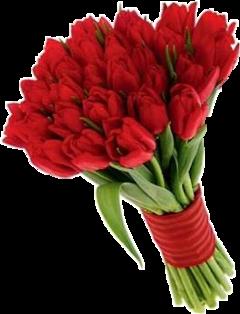 ramo_de_flores freetoedit