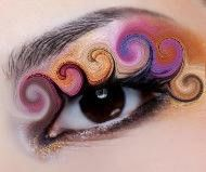freetoedit stretchtool