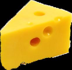cheese freetoedit