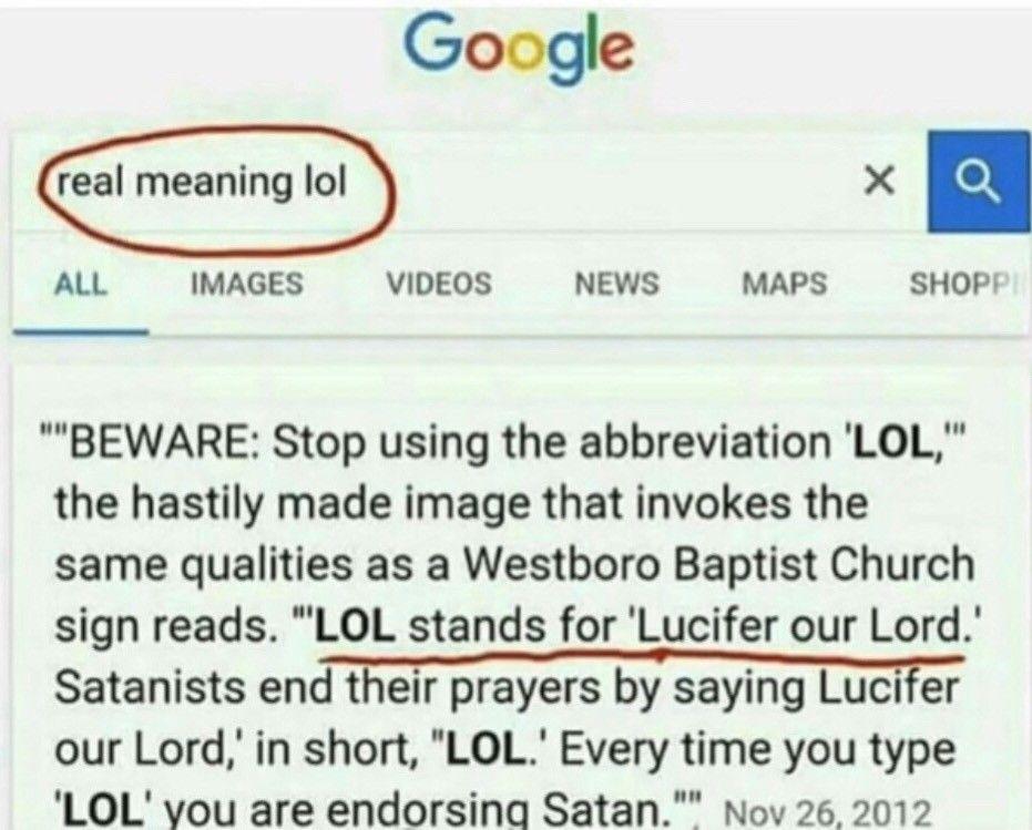 Xd texting abbreviations