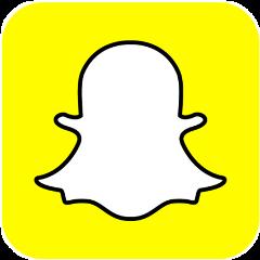 remixit facebook snapchat tumblr sticker
