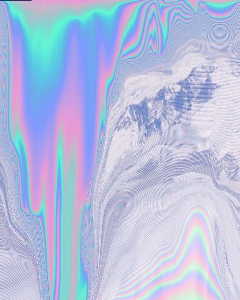 hologram fondos wallpapers freetoedit