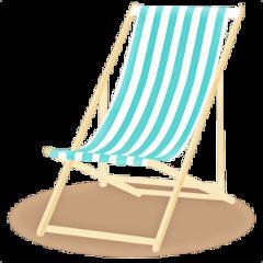 relax beach summer cute atthebeach