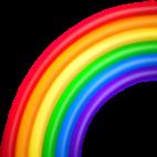 rainbowemoji freetoedit
