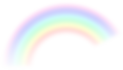 ftestickers rainbow freetoedit