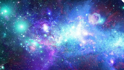 космос freetoedit