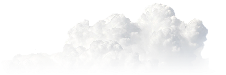 ftestickers cloudstickers freetoedit
