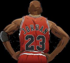 basketball basketballplayer jordan jordan23 23