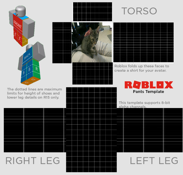 Robloxepicminigames For All Instagram Posts Publicinsta Pokediger1 Roblox Merch