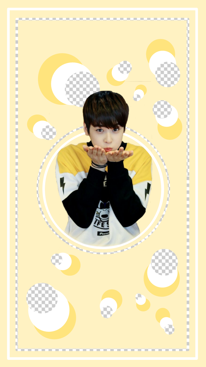 Astro Astroeunwoo Eunwoo Kpop Wallpaper Lockscreen