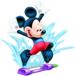mickeymouse cartoon freetoedit